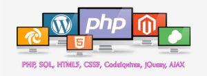 Haladó webprogramozó képzés